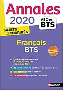 annales-abc-du-bts-2020