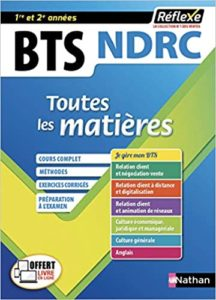 bts-ndrc-relation-client-annee-1et-2