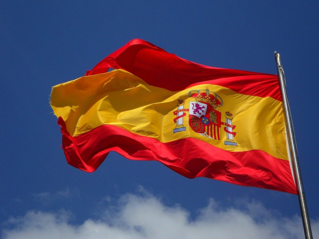 cours-espagnol-bts-ndrc