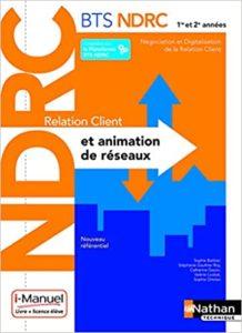 livre-relation-client-et-animation-des-reseaux-bts-ndrc